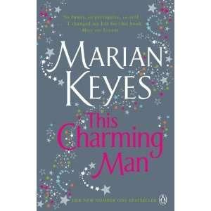 This Charming Man [Paperback] Marian Keyes Books