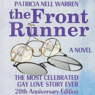 THE BEAUTY QUEEN PATRICIA NELL WARREN Books