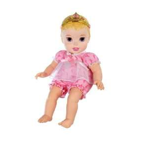 Disney Princess Baby Doll   Aurora  Toys & Games
