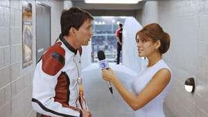 Ghost Rider (Widescreen Edition) Nicolas Cage, Eva Mendes