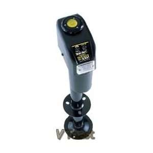 Barker Super Tongue Power Electric Jack   S127 941154
