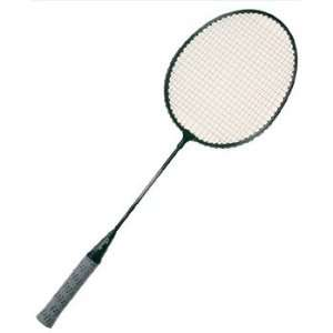 Racket   Tempered Steel Shaft   4 per case