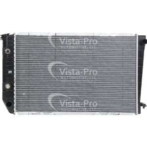 Vista Pro Automotive 433547 Auto Part Automotive