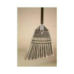 Fuller Brush Upright Soft Touch Angle Broom  Home