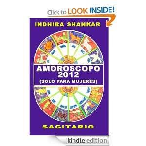 AMOROSCOPO 2012 (SOLO PARA MUJERES)   SAGITARIO 2012 (COLECCION