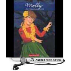 Molly American Girl (Audible Audio Edition) Valerie