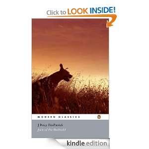 Jock of the Bushveld (Penguin Modern Classics): Percy Fitzpatrick