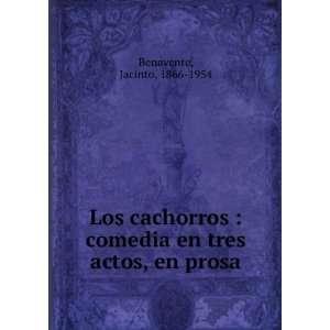 en el Teatro de la Princesa el 8 de marzo de 1918 J. Benavente Books