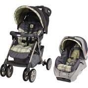 Strollers  Baby Strollers  Double Strollers  Jogging Strollers