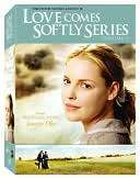 love comes softly series 1 $ 24 99 dvd $ 23 29 buy now
