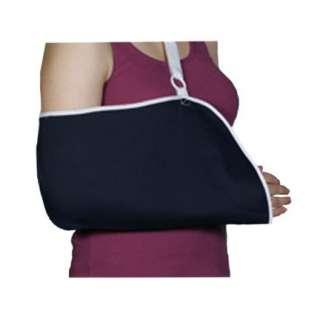 ARM PATTERN SLING