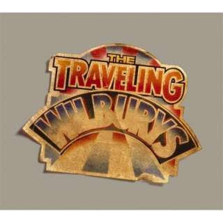 The Traveling Wilburys Collection: Traveling Wilburys