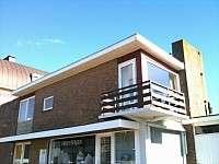 Suchergebnisse für Ferienhaus in Bergen aan Zee oder Ferienwohnung in
