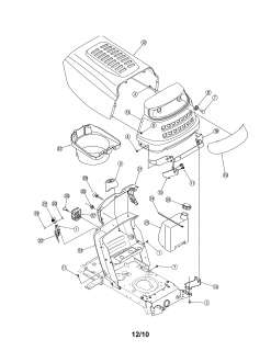 2003 Prius Battery Wiring Harness also Car Stereo Capacitor  lifier Schematic further Yaw Rate Sensor Location furthermore odicis besides Volvo Evap Canister Purge Valve Location. on 2007 rav4 wiring diagram manual