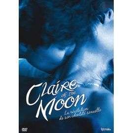 Claire Of The Moon de Nicole Conn en DVD   Achat et vente neufs et d