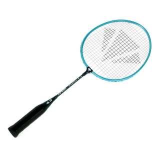 RAQUETTES BADMINTON CARLTON Raquette de Badminton Contract 4.3 Enfant
