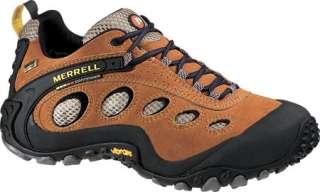 Merrell Chameleon Wrap Gore Tex XCR   Free Shipping & Return Shipping
