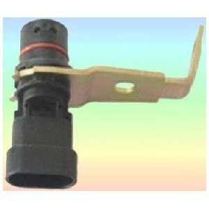 B848 95 04 Chevrolet Crank Position Sensor 12598651 12562910 12596851