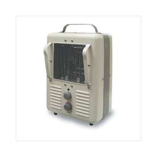TPI Portable Electric Heaters Heating, Cooling, & Air Quality