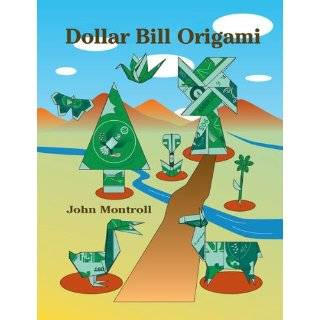 dollar bill origami alphabet letters made of money great 4