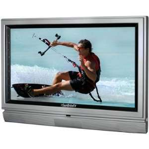 32 Inch HD All Weather LCD TV Table Top Stand Artic Wall