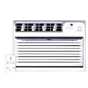 Energy Star Window Air Conditioner with Remote Control