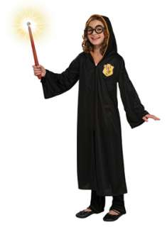 Wizards of Waverly Place Alex Light Up Wand Accessory