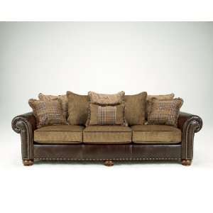 Ashley Living Room Sets Leather together with Sofa Packages moreover Awesome Ashley Sectional Sofa With Chaise Ideas also Ashley Durablend Sofa furthermore Ashley Leather Sofa Sets. on ashley furniture durablend antique sofa