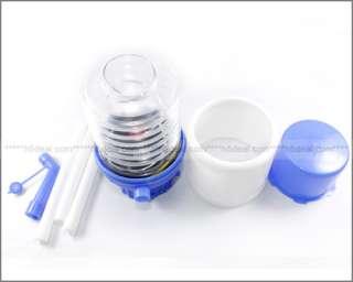 Drinking Hand Press Pump for Bottled Water Dispenser