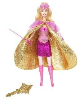 Enjoy shopping online for Barbie and The Three Musketeers Dolls.