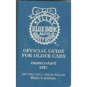 kelley blue book value junk cars for cash car donation. Black Bedroom Furniture Sets. Home Design Ideas