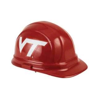 NCAA   Virginia Tech Hokies Hard Hat