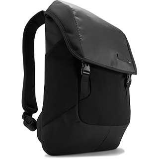 Case Logic Corvus  14 15 Laptop Backpack   Black