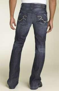 Rock & Republic Henlee Bootcut Jeans (Empire Wash)