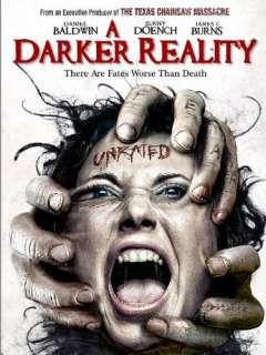 A Darker Reality Daniel Baldwin, Sunny Doench, Alisha