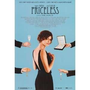2006)  (Audrey Tautou)(Gad Elmaleh)(Vernon Dobtcheff): Home & Kitchen