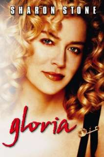 Gloria: Sharon Stone, Jeremy Northam, Cathy Moriarty, Jean