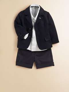 Armani Junior   Infants Dress Shirt