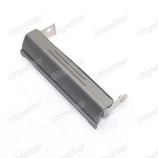 DELL Latitude D630 Hard Drive Caddy Cover SATA XP994