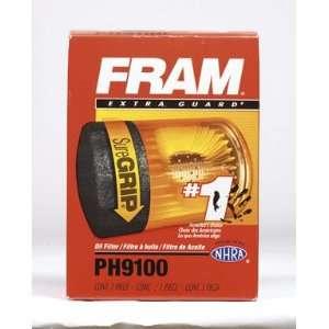 11 each Fram Oil Filter (PH9100)