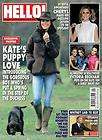 HELLO MAGAZINE KATE MIDDLETON ROYAL WIVES CLUB CAMILLA MATTHEW