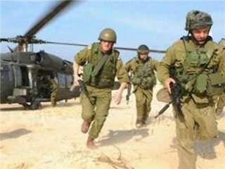LOT 3 Vacuum Sealed Israeli Army Combat Medic Trauma Bandage IDF IFAK