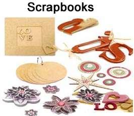 DIY Scrapbook Art Craft Cutting Machine Cutter Plotter