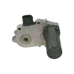 Cardone 48 306 Remanufactured Transfer Case Motor Automotive